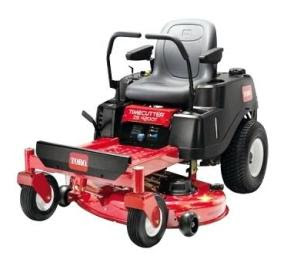 How Much Oil Does a Troy-Bilt Pony Riding Mower Take? - Best