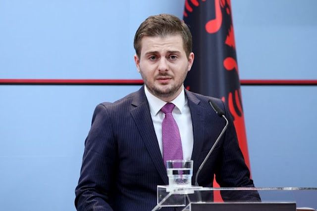 Cakaj: Albania annuls the participation in SEECP Summit in a sign of solidarity with Kosovo