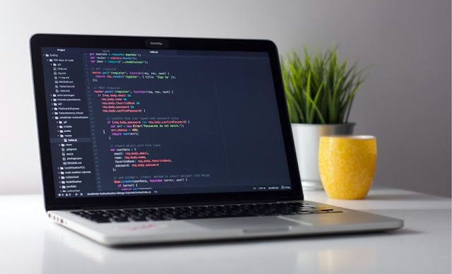 Python Features: 10 Unique Features Of Python You Should Know