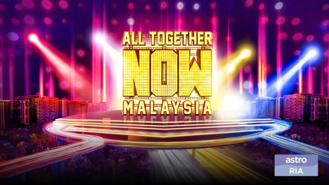 all together now malaysia 2021