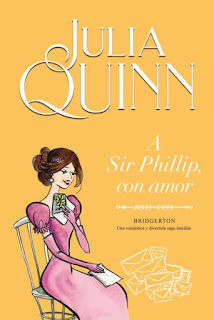 sir-phillip-amor-julia-quinn