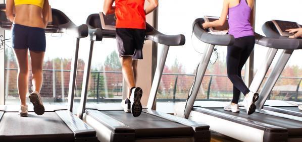 4 Cara Memulihkan Tubuh Setelah Berolahraga