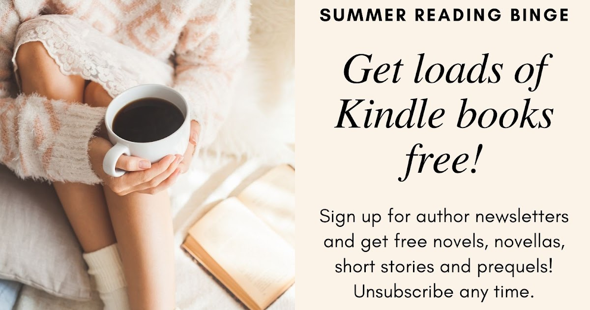 Get free ebooks! Find humor, happy endings, and loads of love: #ContemporaryRomance  #HistoricalRomance #SweetRomance #RomanticComedy