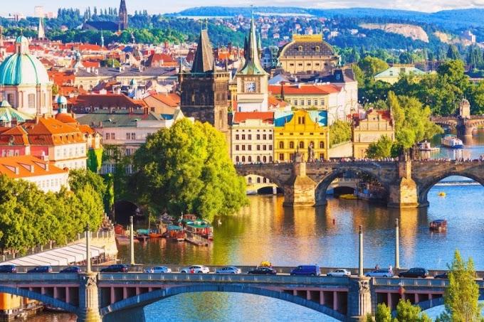 Avrupa Turu İçin En Uygun Noktalar