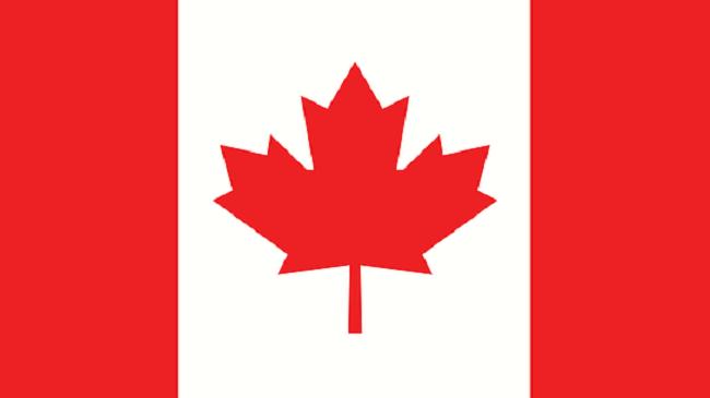 الهجرة إلى كندا ، كندا ، رابط الهجرة لكندا ، طرق الهجرة لكندا ، الهجرة إلى كندا 2021 ، نظام الكفالة الكنسية