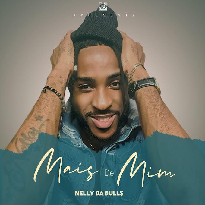 Nelly Da Bulls - Parabéns [Baixar]