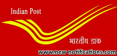 AP POSTS 2021 Recruitment 2296 Posts BPM ABPM GDS in AP Postal Circle