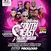 GX GOSSIP: Encyclotainment ltd, Chivita Splashes N3.5m on South East Talent Unseen