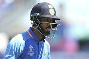 बीसीसीआई ने हार्दिक पांड्या के सामने रखी यह शर्त, टीम इंडिया में वापसी के लिए करना होगा ये काम