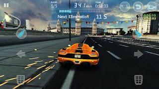 Download City Racing 3D v1.6 Mod Apk