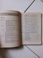 Konten Buku Mutiara Marifat