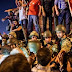 Τουρκία - Διαφεύγουν ορισμένοι πραξικοπηματίες