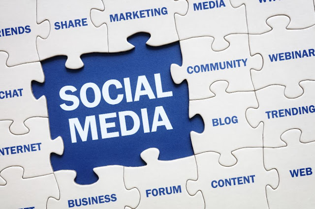 how to advertise homes for sale with social media marketing