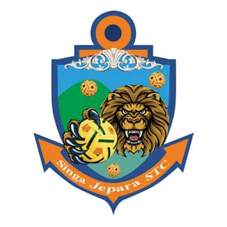 PSTI Jepara Luncurkan Logo  Baru PST Singa Jepara Hadapi Liga 2021