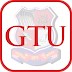 Gujarat Technical University (GTU) Recruitment for Various Posts 2018