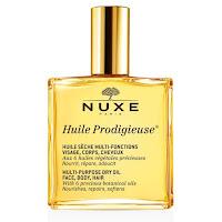 http://skin.pt/nuxe-huile-prodigieuse-oleo-prodigioso-50ml?acc=9cfdf10e8fc047a44b08ed031e1f0ed1