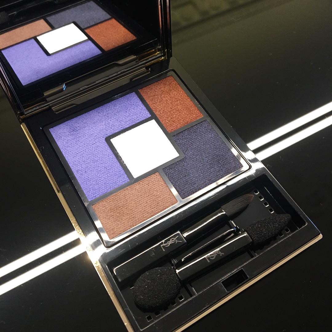 yves-saint-laurent-yconic-purple-couture-palette-collector