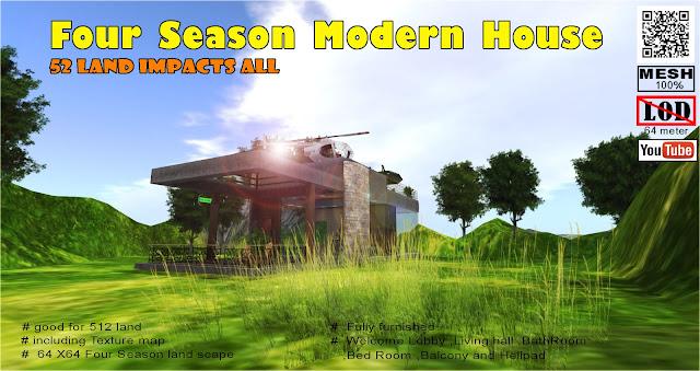 http://modermhouseii.blogspot.com/2010/02/modern-house-ii_05.html