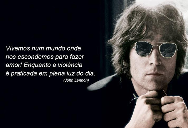 Frases De Rock And Roll Unifeed Club