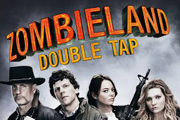 Download Zombieland Double Tap 2019 Streaming Online Full Movie