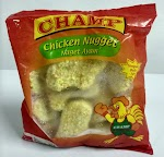 Chicken Nugget Ayam Champ 250g