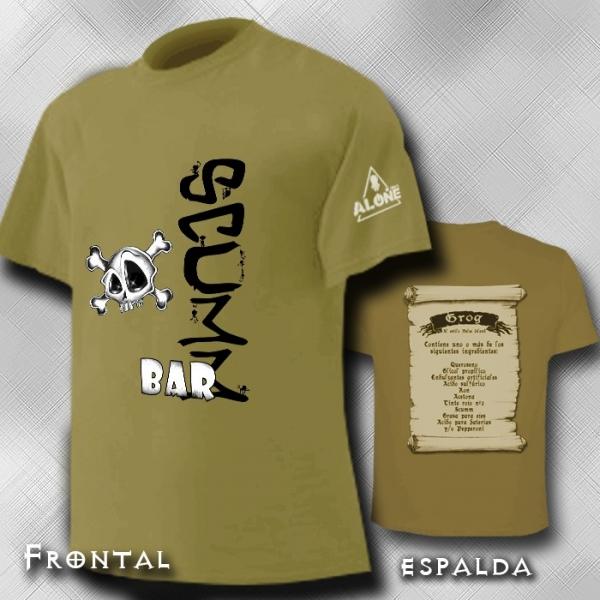 http://www.alonebf.com/catalogo/es/camisetas/25-camiseta-scumm.html