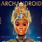 The 100 Best Songs Of The Decade So Far: 66. Janelle Monae - Wondaland