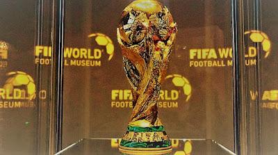 كاس العالم للبيع,نظام كاس العالم للاندية 2021,كاس العالم للأندية,كاس العالم للاندية 2020,المونديال 2022,كاس العالم للاندية 2021,bein sport اشتراك كاس العالم,نظام كاس العالم للاندية الجديد,كاس العالم 2022,المونديال,كاس العالم,كاس العالم 2018,تصفيات كاس العالم,كاس العالم للاندية 2018