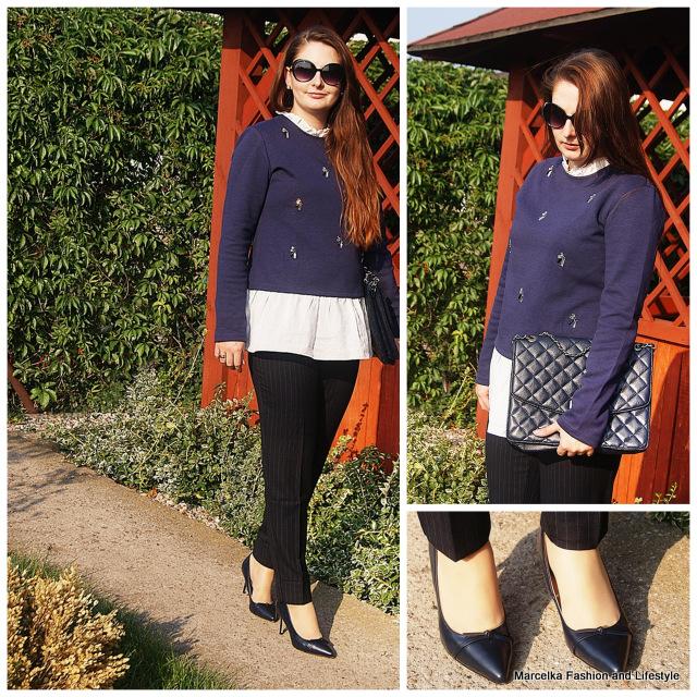http://marcelka-fashion.blogspot.com/2015/09/jesienna-stylizacja-do-pracy-z.html