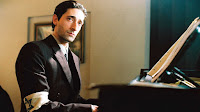 o-pianista-the-pianist-vega-conhecimentos.