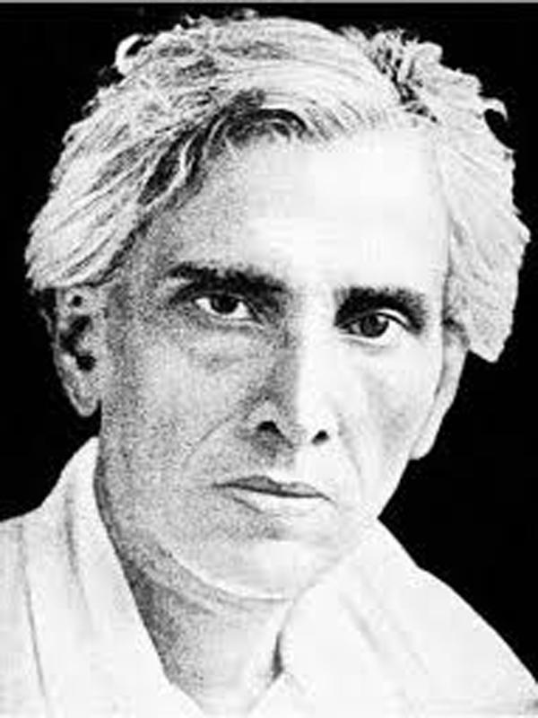 Biography of Sarat Chandra Chattopadhyay,Sarat Chandra Chattopadhyay of Biography