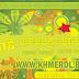 LOYMONG: Samuth MP3 Collection CD 01