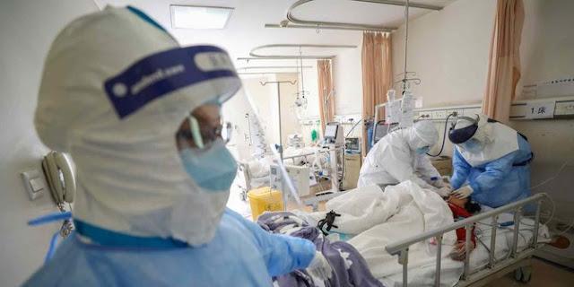 Ilmuwan Israel: Obat Corona Bakal Tersedia 90 Hari Lagi