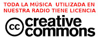 http://es.creativecommons.org/blog/licencias/