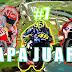 Hasil FP1, FP2, FP3, FP4, dan KUALIFIKASI MotoGP Australia 2018 - SIAPA JUARA?