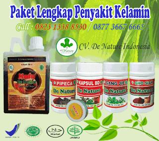 https://de-natur-indonesia.blogspot.com/2018/01/cara-mengobati-cacar-air-di-kemaluan.html