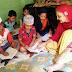 जैनब बी देती हैं कुरान की तालीम के साथ हिन्दू धर्मग्रंथों का भी ज्ञान