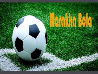 Marakka Bola atau Ma'bule Bola