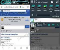 [SystemUI] FIW UI V2 For Samsung Galaxy J1 Ace SM-J110G