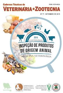 [PDF] INSPEÇÃO DE PRODUTOS DE ORIGEM ANIMAL