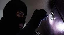 Kuyumcu Dükkanını Soymak İsteyen Hırsız Lise Arkadaşı Çıktı