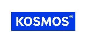https://www.kosmos.de/content/presse/blogger/