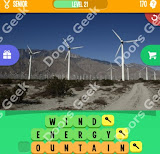 cheats, solutions, walkthrough for 1 pic 3 words level 170