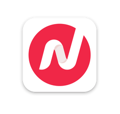 News Hunter APK