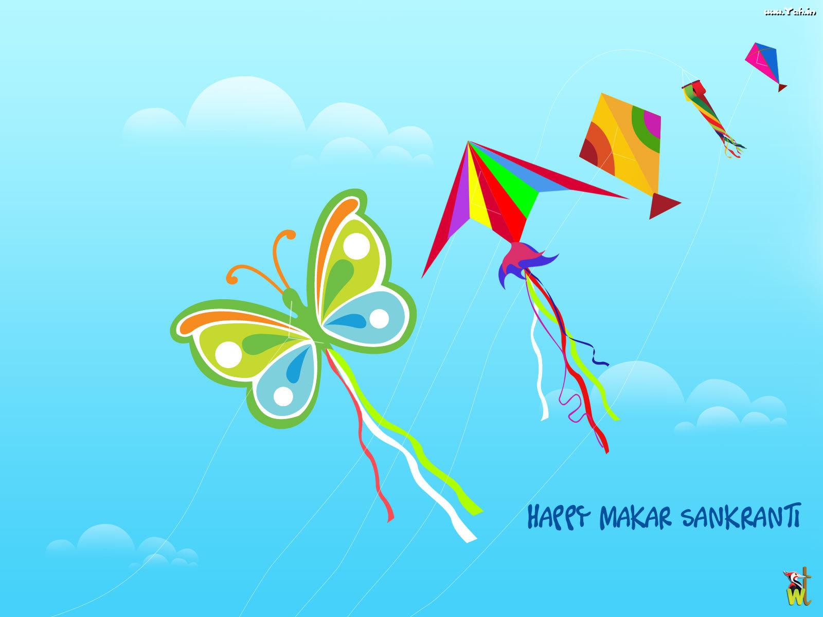Online Wallpapers Shop Happy Pongal Happy Makar
