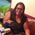 SIMÕES FILHO DE LUTO: Morre Dona Gracinha, líder comunitária do São Conrado