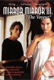 Mirror, Mirror III: The Voyeur 1995 Watch Online