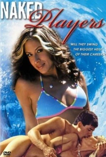 WATCH NAKED PLAYERS 2006 ONLINE Freezone-pelisonline