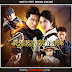 Bontaung Kuch NeakReach-[22-26Ep] Continued