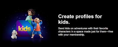 Download Netflix Mod Premium Unlock Latest Version